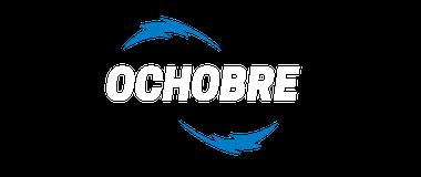 Ochobre
